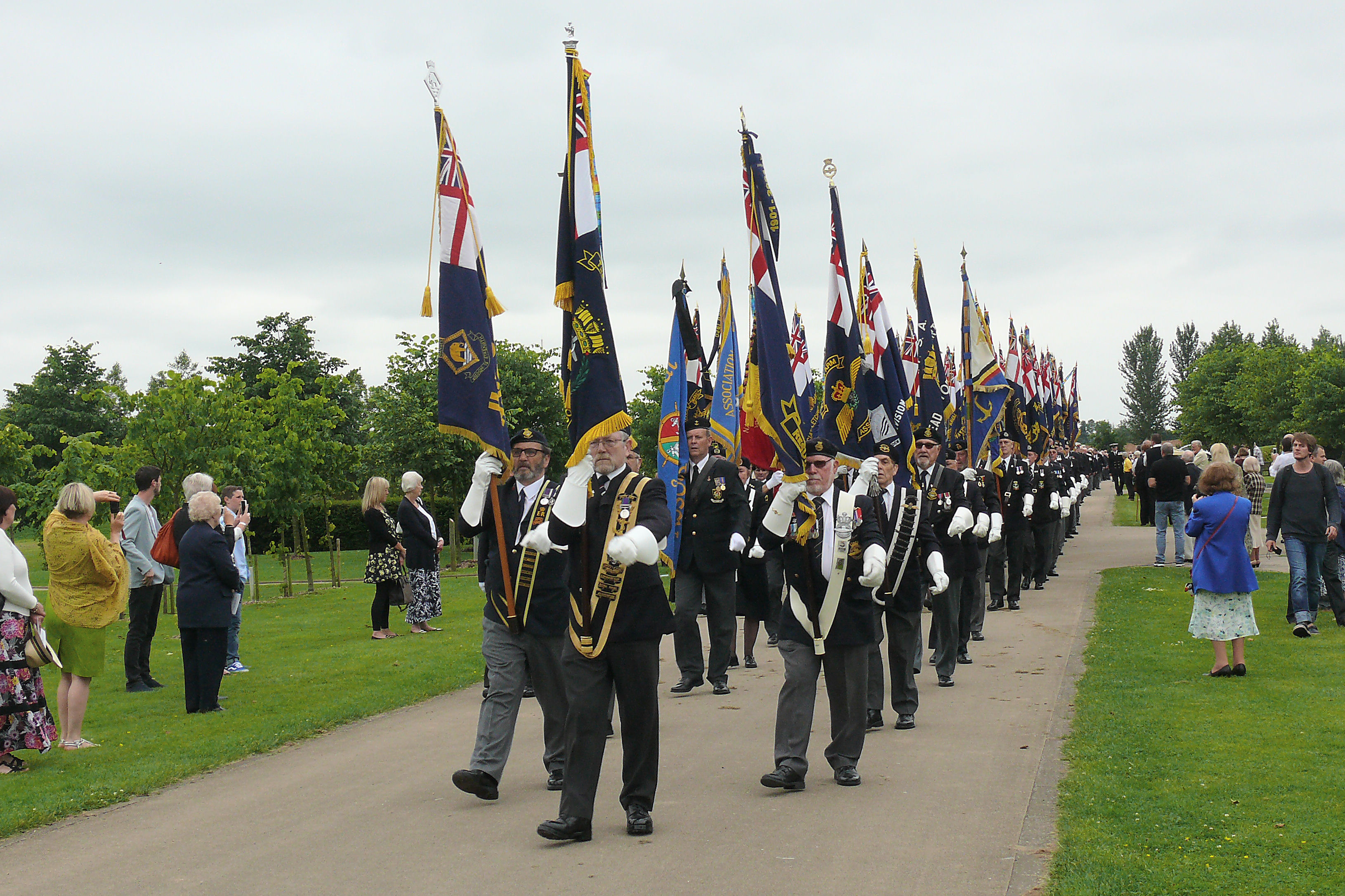 COVENTRY 2014 070