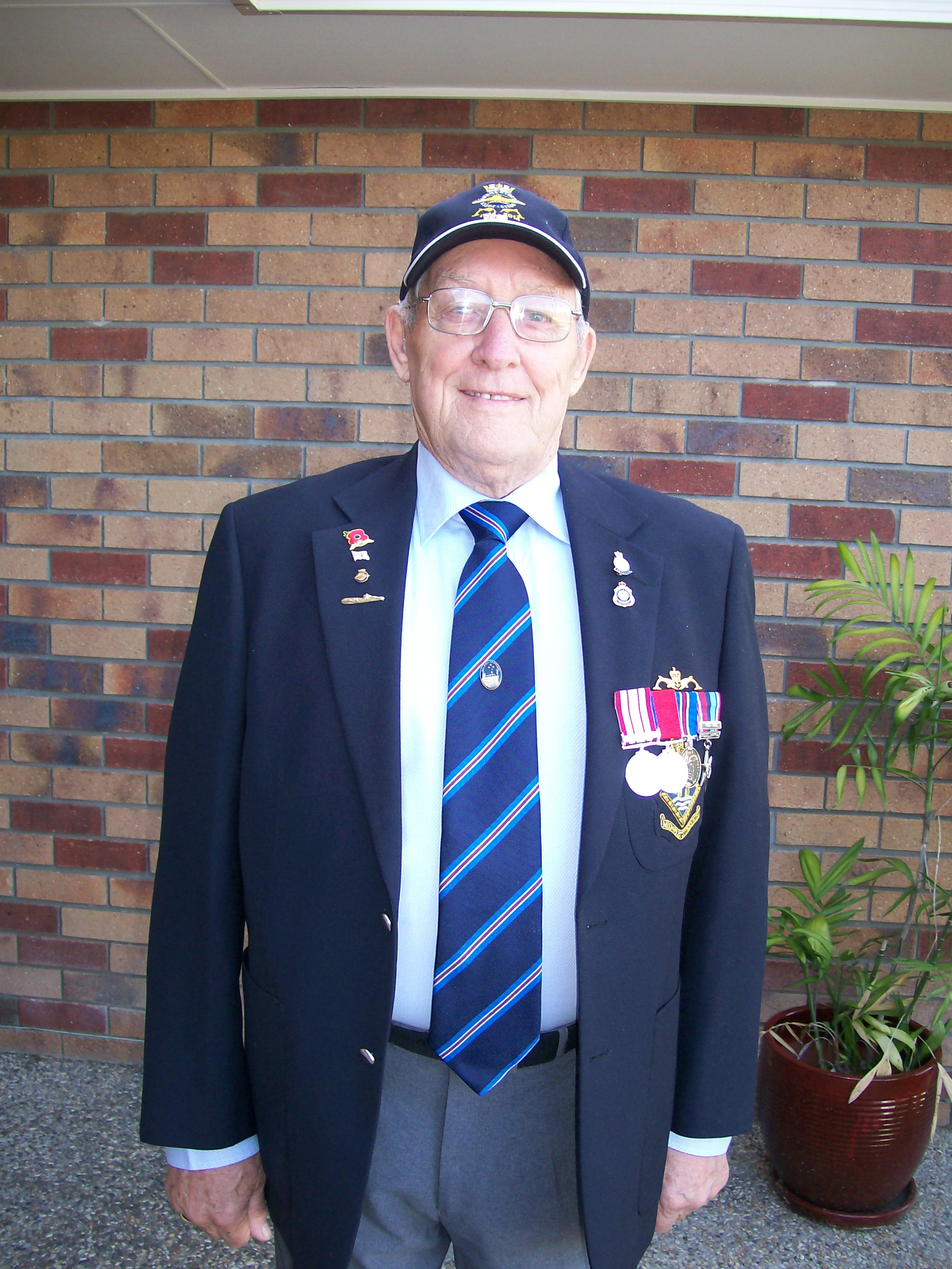 ANZAC DAY 2015 006