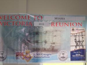 2016 reunion Echua 001